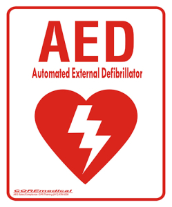 aed_web