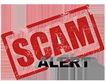 scam_web